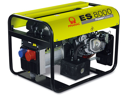 Generadores el ctricos anteojos y antinarices - Generadores electricos pequenos ...